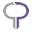 primepropertyfinders.co.uk favicon