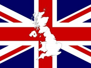 UK_Flag_and_Outline_Map-300x224